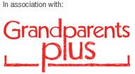 Grandparents-plus-logoRight