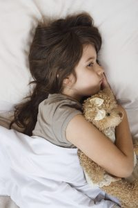 Sad-little-girl-000080675443_Large