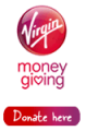 Virgin-Money-Giving-Logo-e1462446924654