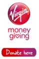 Virgin-Money-Giving-Logo-e1462446924654