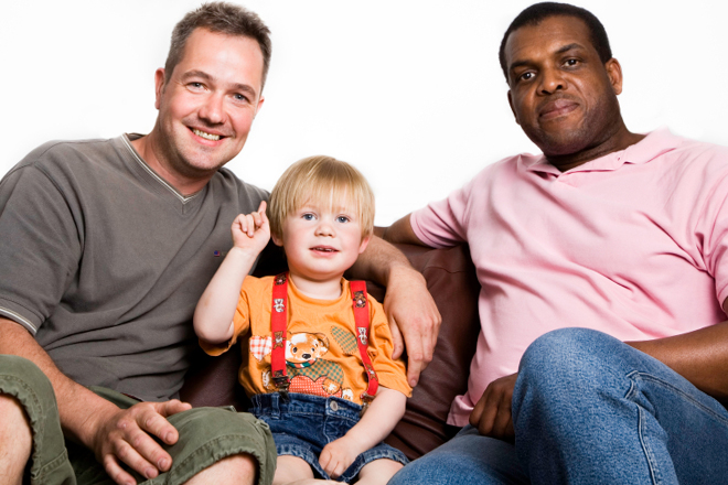 how to find adopted siblings for free uk