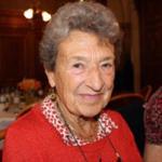 Hedi Argent