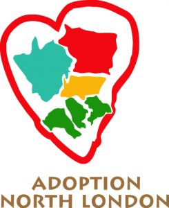 Adoption North London