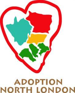 Adoption North London