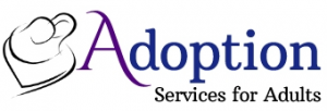 Adoption Services for Adults