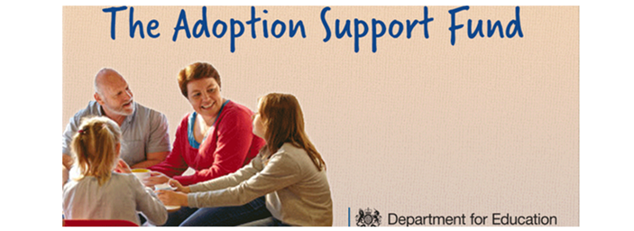 Adoption – A Vision for Change: PAC-UK Responds to Latest Adoption Reforms