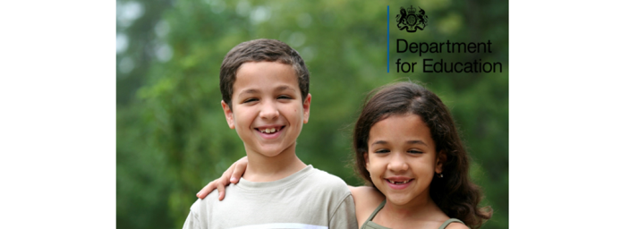 DfE open consultation: Revised guidance for virtual school heads and designated teachers
