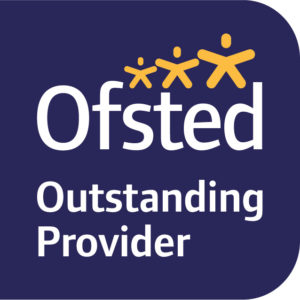 Image result for ofsted outstanding logo