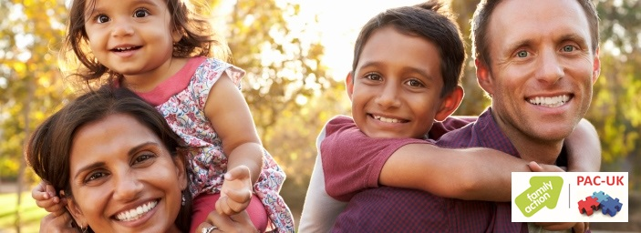 Enhancing Adoptive Parenting & Raising Kinship Children: Parenting programmes for new adopters and special guardians including NEW ONLINE VIDEO RESOURCE