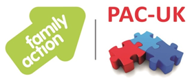 PAC-UK logo