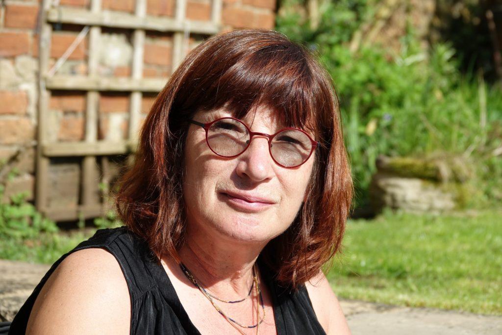 In memory of Jan Slater